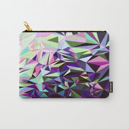 Starfall No.2 Carry-All Pouch