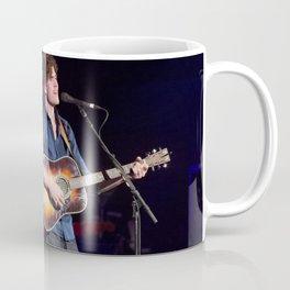 Vance Joy Coffee Mug