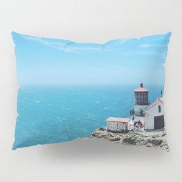 The Lighthouse Pillow Sham