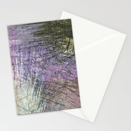 late 20th century genetic engineering. 2019 Stationery Cards