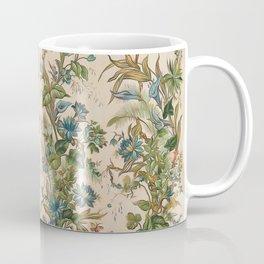 Summer flowers II Coffee Mug