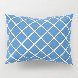 JoJo - Guida Mista Pattern Pillow Sham