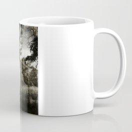 Old Dripstone Church Coffee Mug
