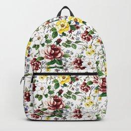 Beyoutiful Backpack
