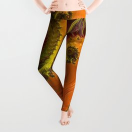 Life Force Leggings