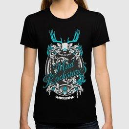 The Myth T-shirt