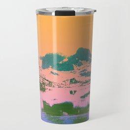 Perfect Places Travel Mug