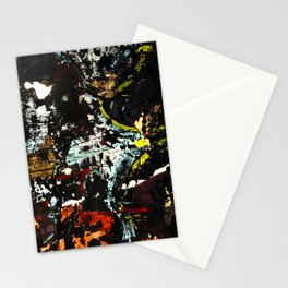 PALIMPSEST, No. 15 Stationery Cards
