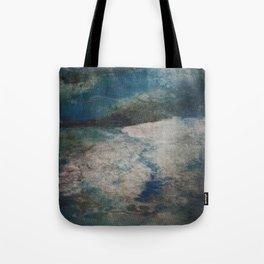 [dg] Mistral (Koolhaas) Tote Bag
