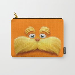 THE LORAX Carry-All Pouch