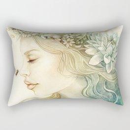 Teresa Rectangular Pillow
