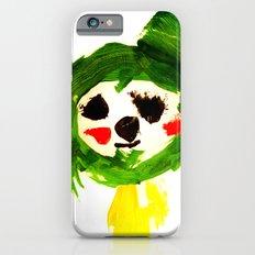 Sister Satine iPhone 6s Slim Case