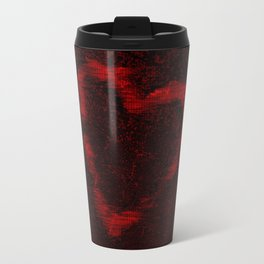 hearty Travel Mug