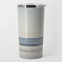 Sylt Travel Mug