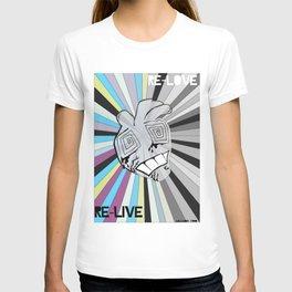 re-love T-shirt
