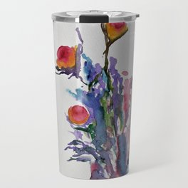 A Bunch Travel Mug