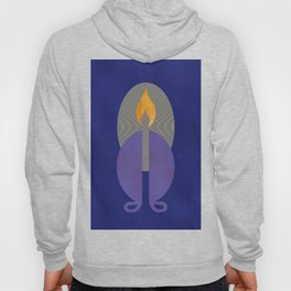 Home Together Hoody
