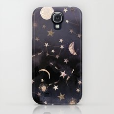 Constellations  Slim Case Galaxy S4