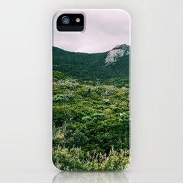 Wilsons Promontory National Park, Victoria, Australia iPhone Case