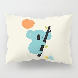 Little Dreamer Pillow Sham