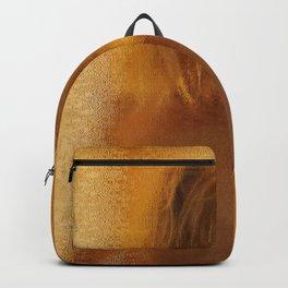 Casual Devil Backpack