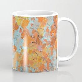 South Inge Maple Coffee Mug
