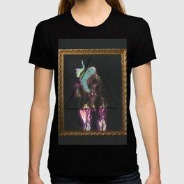 Night 3 T-shirt