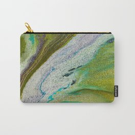 Earthly Carry-All Pouch