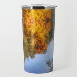 this fantastic autumn Travel Mug