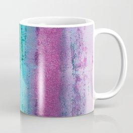 Abstract No. 187 Coffee Mug