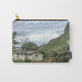 hovel Carry-All Pouch