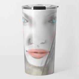 Nina floating Travel Mug