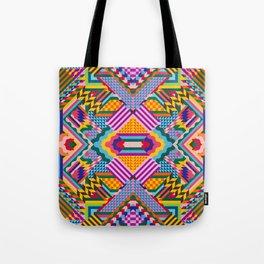 kauf 01 Tote Bag