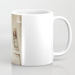 Dreaming of Grand Trianon, Versailles.  Coffee Mug
