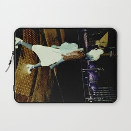 NightLife Laptop Sleeve