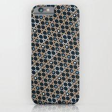 Cella Slim Case iPhone 6s