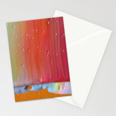 Details 2011 Stationery Cards