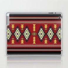 Navajo Pattern 1 Laptop & iPad Skin