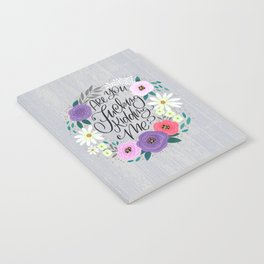 Pretty Sweary 2.0: Are You Fucking Kidding Me? Notebook