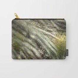Forest Lore 2 Carry-All Pouch