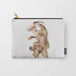 Iggy, Laurie Carry-All Pouch