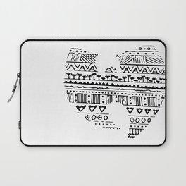 WU-TANG Laptop Sleeve