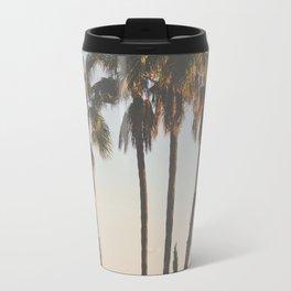 L.A. Travel Mug