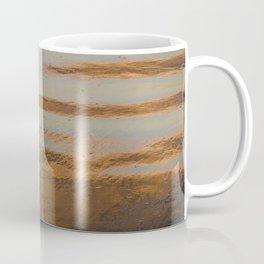 Late Reflect Coffee Mug