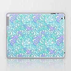 Wild Pattern 2 Laptop & iPad Skin