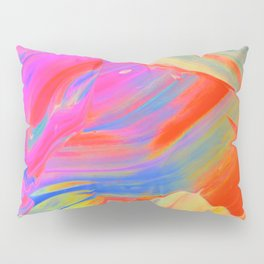 Untitled Pillow Sham