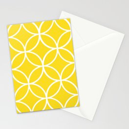 Pattern 2B Stationery Cards