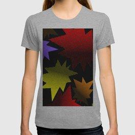 Kablatz T-shirt