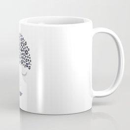 Thoughts To Ponder On Coffee Mug