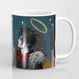 I - The Magician Coffee Mug